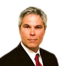 Debt lawyer Brian Barta