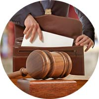 Sonoma County bankruptcy attorney