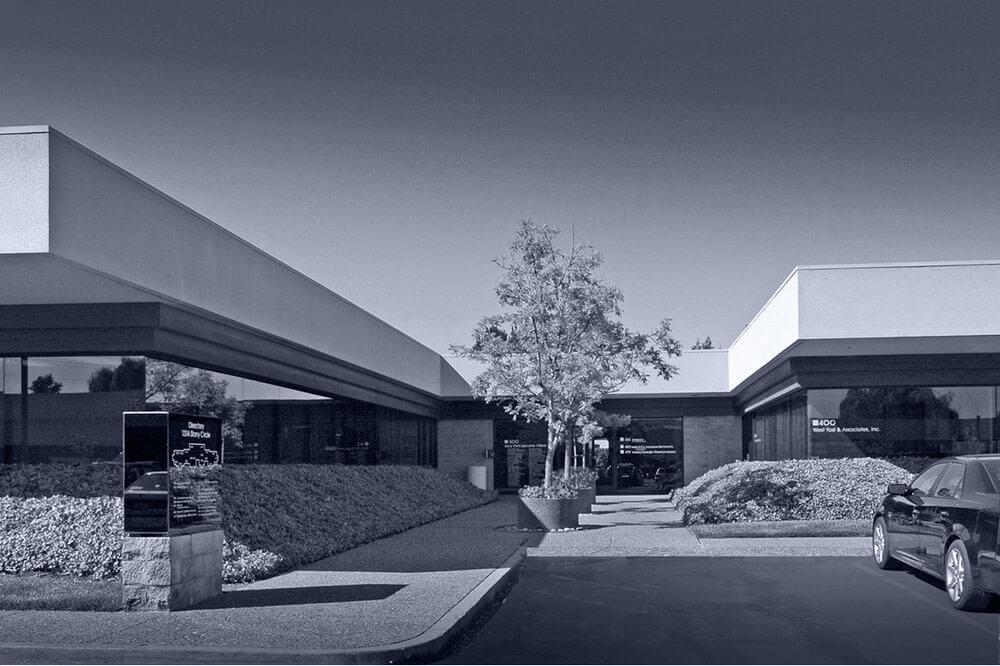 Law Offices of Brian Barta in Santa Rosa, CA