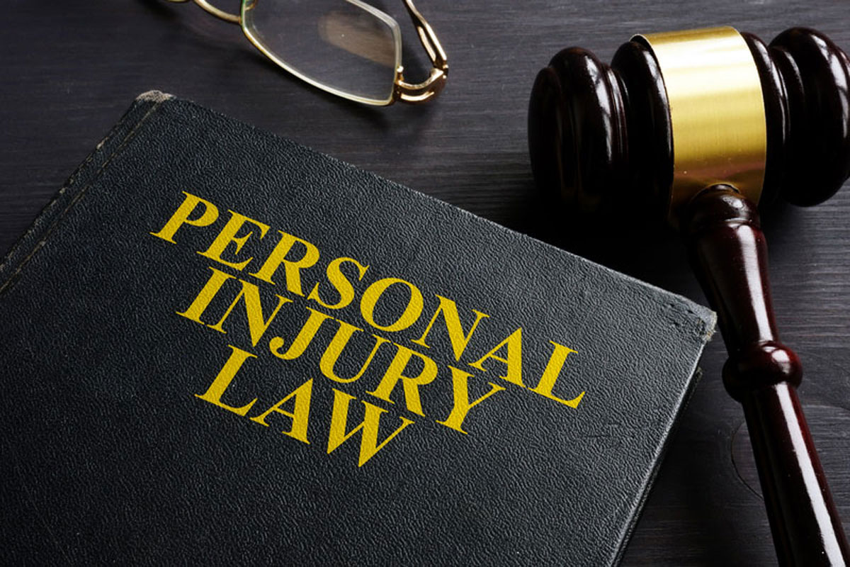 For the best personal injury attorney in Santa Rosa, CA contact the law offices of Brian Barta.